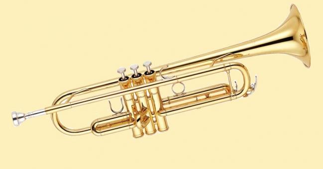 43 - trompette.jpg