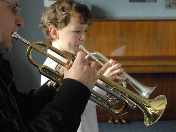 44 - trompette.JPG