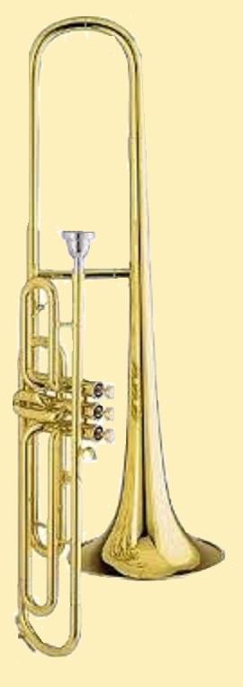 45 - trombone.jpg