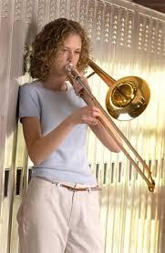 46 - trombone 2.jpg