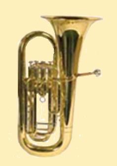 47 - tuba 3.jpg
