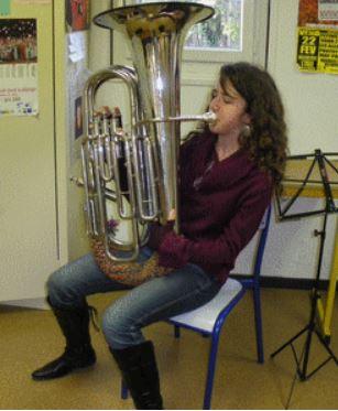 49 - Tuba d'harmonie.JPG