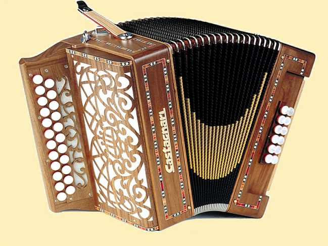 51 - accordeon.jpg
