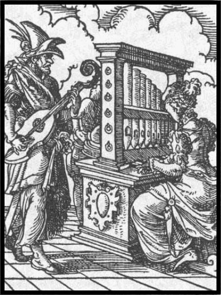 52 - Orgue-1568.jpg