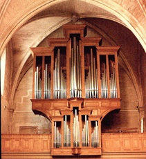 54 - Orgue Saint Martial.jpg