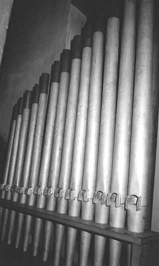 58 - Orgue d'Atlantic city 32 pieds.JPG