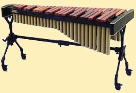 69 - xylophone.jpg