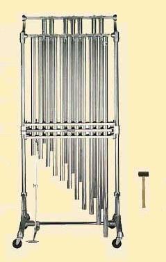 70 - carillon tubulaire.jpg