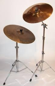 71 - les cymbales.jpg