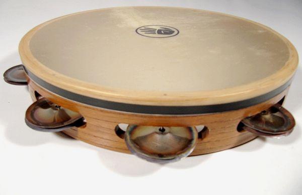 75 - tambour de basque.jpg