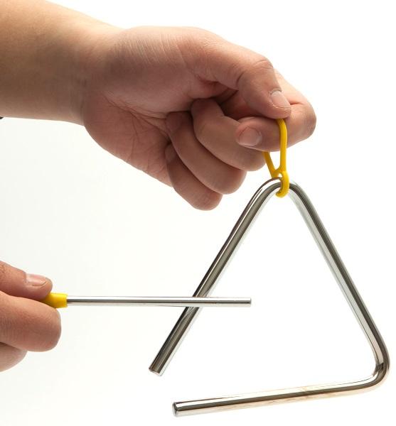 76 - le triangle.jpg
