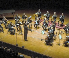 83 - Orchestre de chambre.jpg