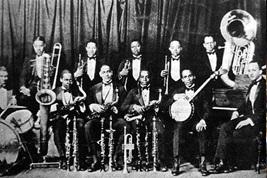 84 - Orchestre de Jazz.jpg
