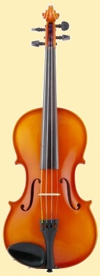 10 - 4 violon sur fond blog.jpg