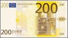 200 €.jpg