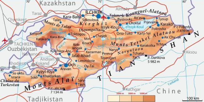 Carte-Kirghizistan-3.jpg
