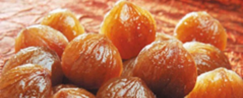 marrons_glaces_home_240.jpg