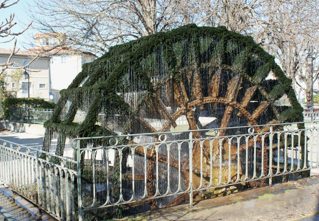 la roue de l'Isle.jpg