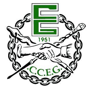 CCEG.JPG