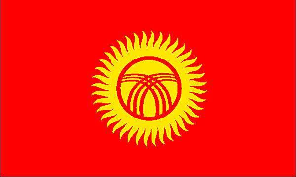 Drapeau national du Kirghizistan.jpg