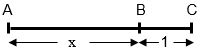 segment_Nombre_d'or.JPG