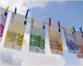 make-money.jpg