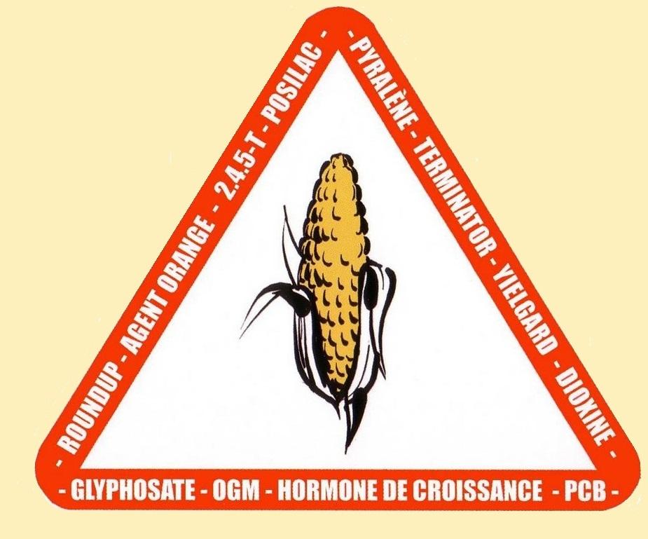 Le monde selon Monsanto 3.jpg