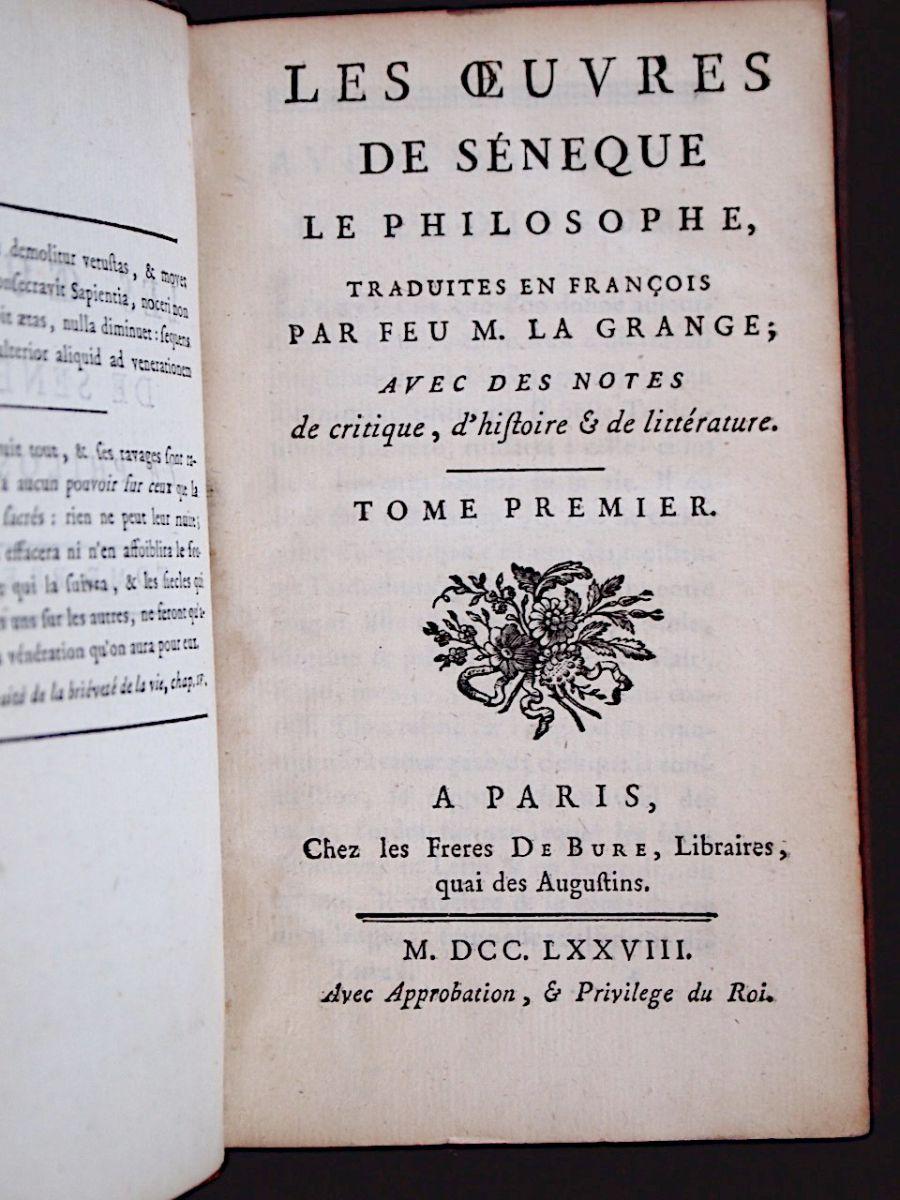 h-1200-seneque_les-oeuvres-de-seneque-le-philosophe-ensemble-essai-sur-la-vie-et-les_1778_edition-originale_3_50135.jpg