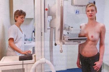 mamographie.jpg