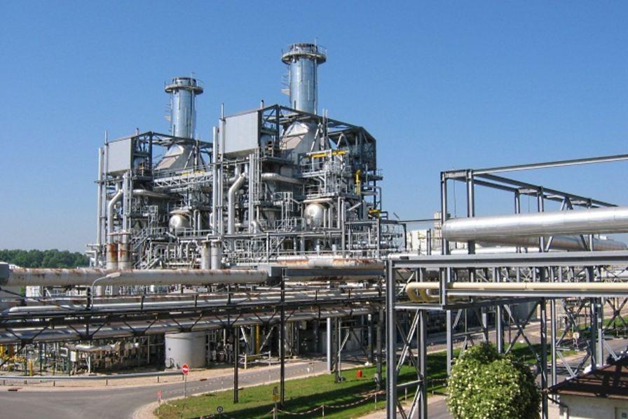 4_usine-solvay-a-tavaux.jpg