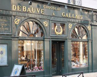 14_1_chocolatier debauve 9ème descendant du chocolatier du Roi.JPG