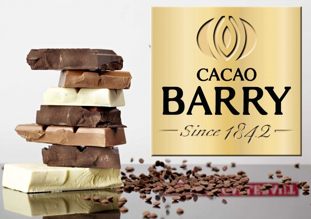 15_1_CACAO BARRY.jpg