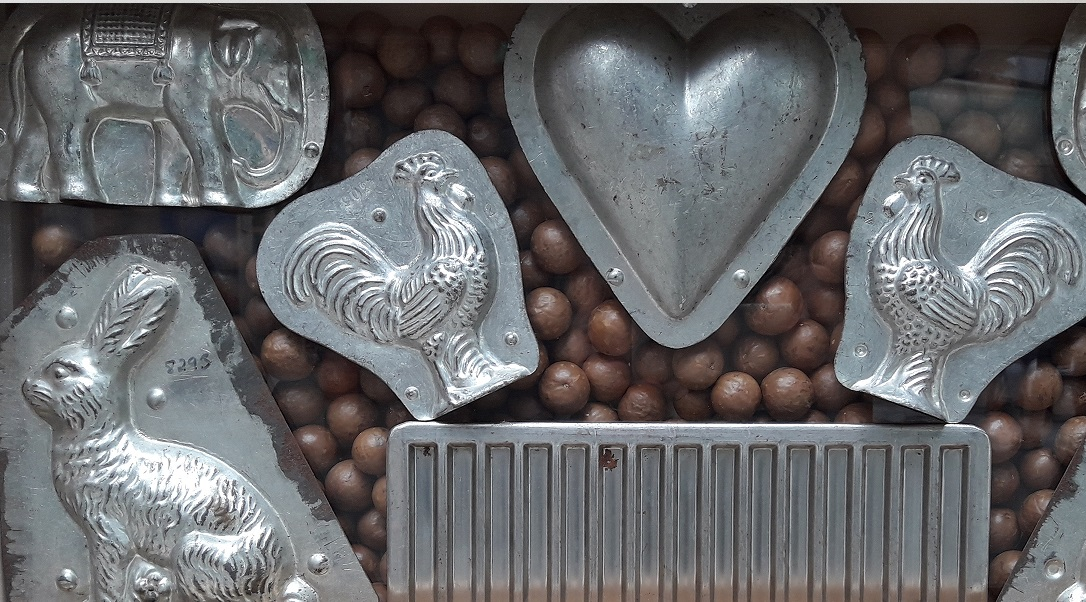 36_Moules a chocolat.jpg