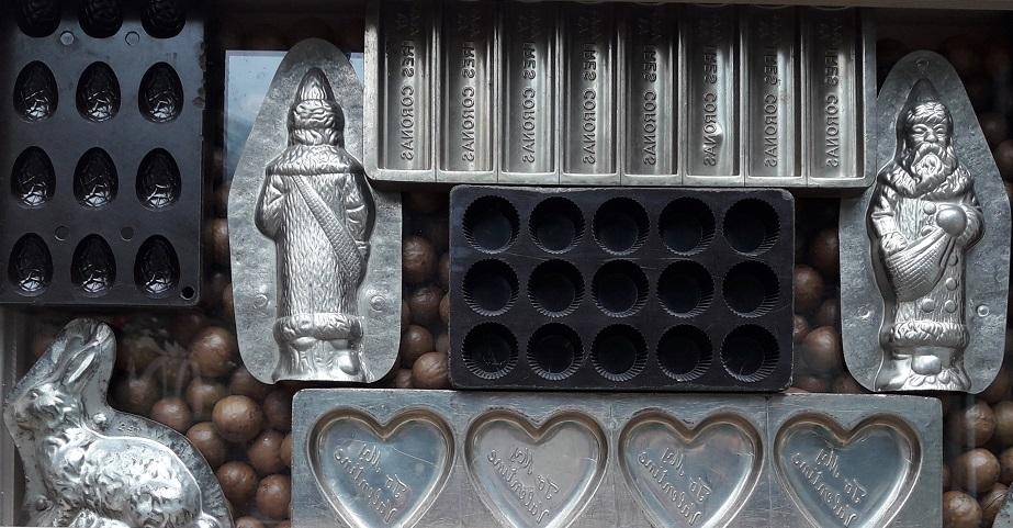37_Moules a chocolat.jpg