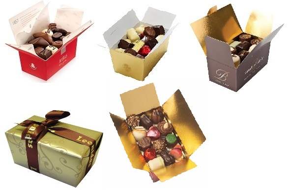 bonbons belges10.jpg