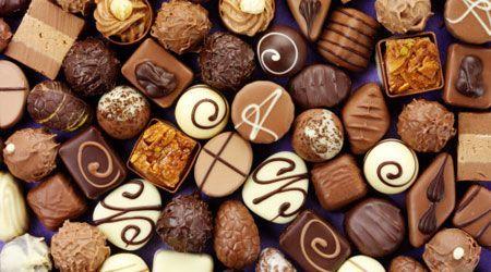 bonbons belges.jpg