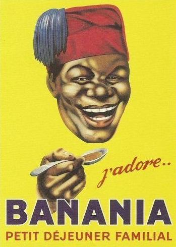 affiche banania.jpg