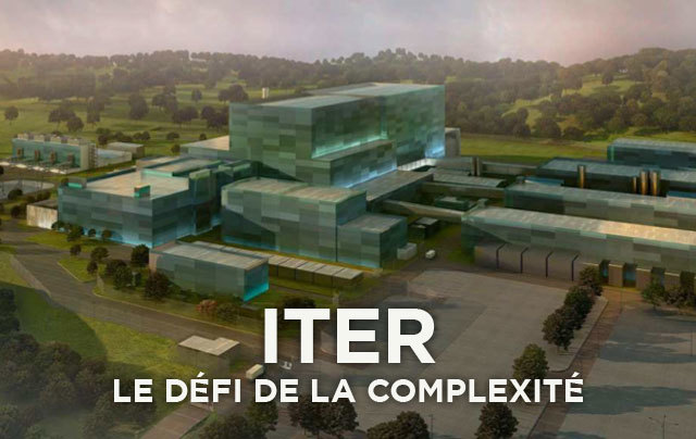 1_ITER-DEFI DE L'INNOVATION.jpg