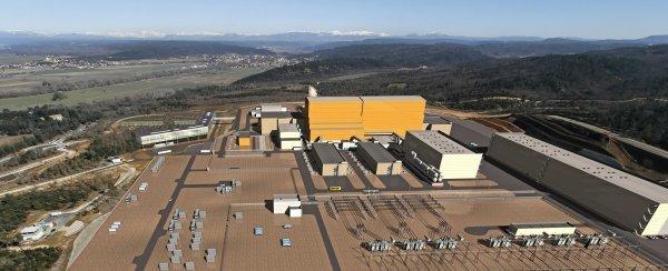 4_SITE ITER.jpg