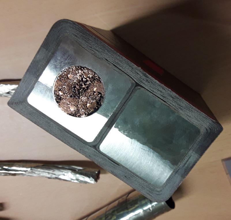 11_Cable de l'electroaimant.JPG