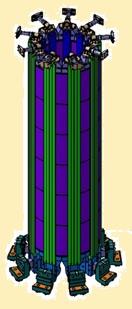 21_electoaimant vertical.jpg