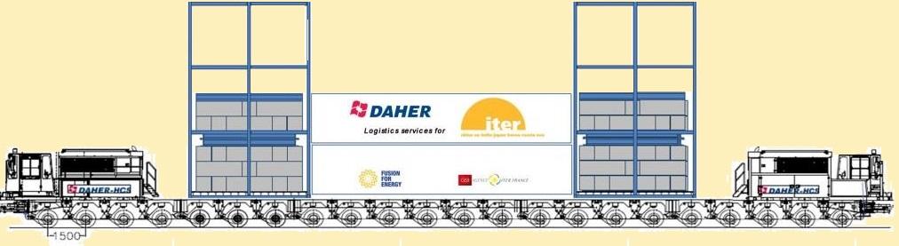 29_convois d'ITER (10 mètres de haut 33 de long 9 de large) a été conçu par DAHER pour la campagne de mesures et de tests.jpg