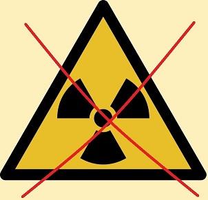 1_Radioactive.jpg