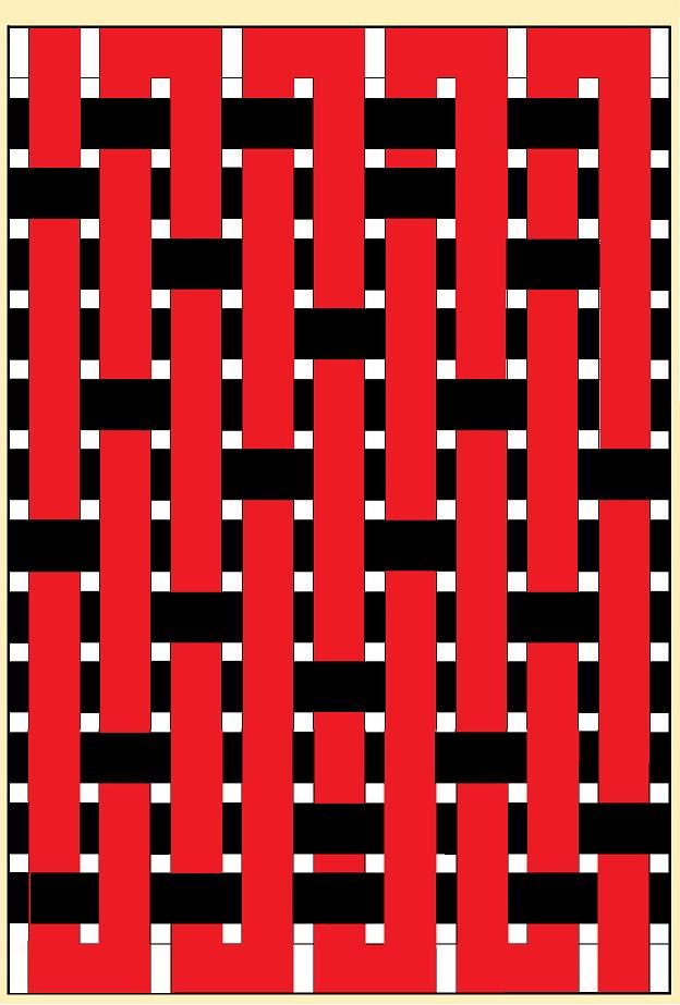 Texture du satin.jpg