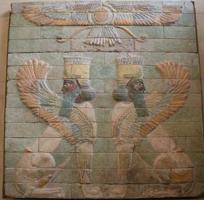 Zoroastrisme 2.jpg