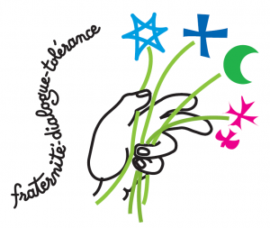 Logo du dialogue inter-religieux.png