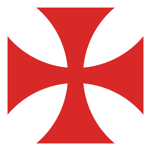 600px-Cross-Pattee-red.svg.png