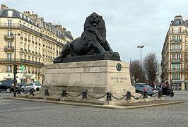 Paris_XIV_lion_place_Denfert-Rochereau.jpg
