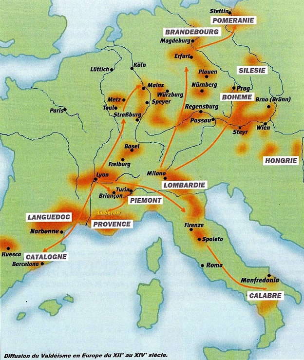 Carte de la Diaspora Vaudoise (2).jpg