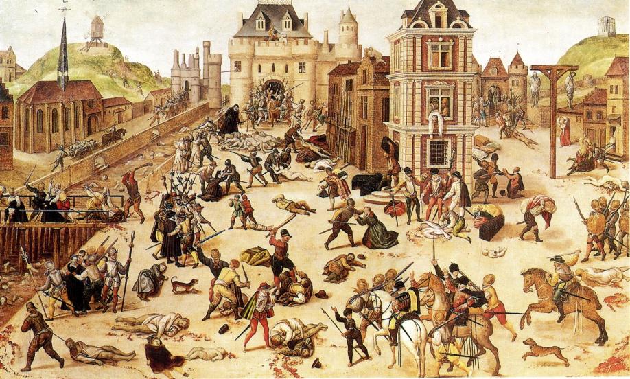 Massacre de la St Barthelemy.jpg